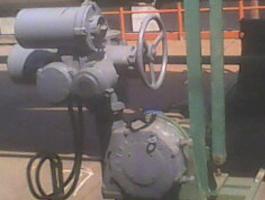 南阳特种钢铁厂